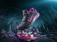16-nike-shoe-print-ads-design