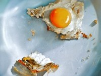 2-fried-egg-realistic-oil-paintings-by-tjalf-sparnaay