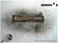2-save-trees-creative-advertising-idea-deforestation