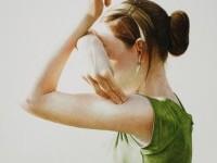 2-watercolor-painting-by-ali-cavanaugh
