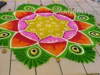 25-best-rangoli-designs-for-diwali