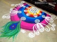 4-easy-rangoli-design-diwali-by-aakruti