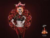 4-victoria-drinks-print-advertisements-design