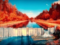 41-infrared-photography-by-myinqi