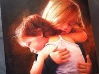 6-watercolor-painting-by-ali-cavanaugh