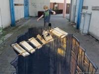 7-3d-street-art