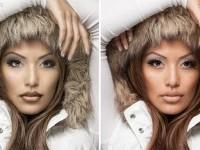 7-photo-retouching-editing-by-regina-pagles