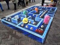 8-mario-game-3d-street-art