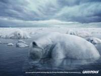 global-warming-poster-design