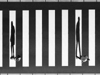 1-melody-lines-of-separation-photography-by-milad-safabakhsh