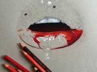 12-color-pencil-drawing-by-melissa-scott