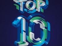 13-typography-design-by-mario-de-meyer