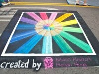 2-colorpencils-streetpainting-by-allison-newkirk
