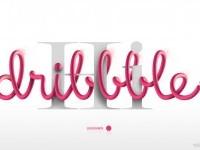 4-dribbble-typography-design-by-lukas-haen