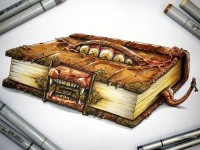 6-monster-book-creative-drawings-by-tino-valentin-hopic