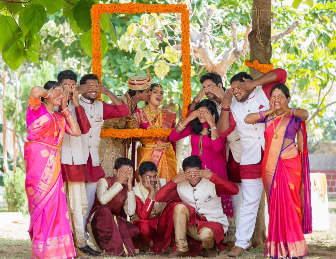 shutterspeed wedding photographers mumbai