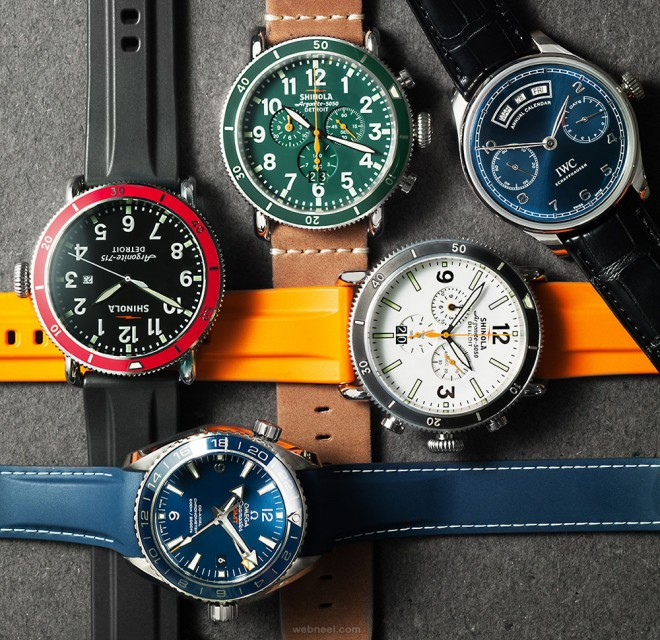 watches still life photography