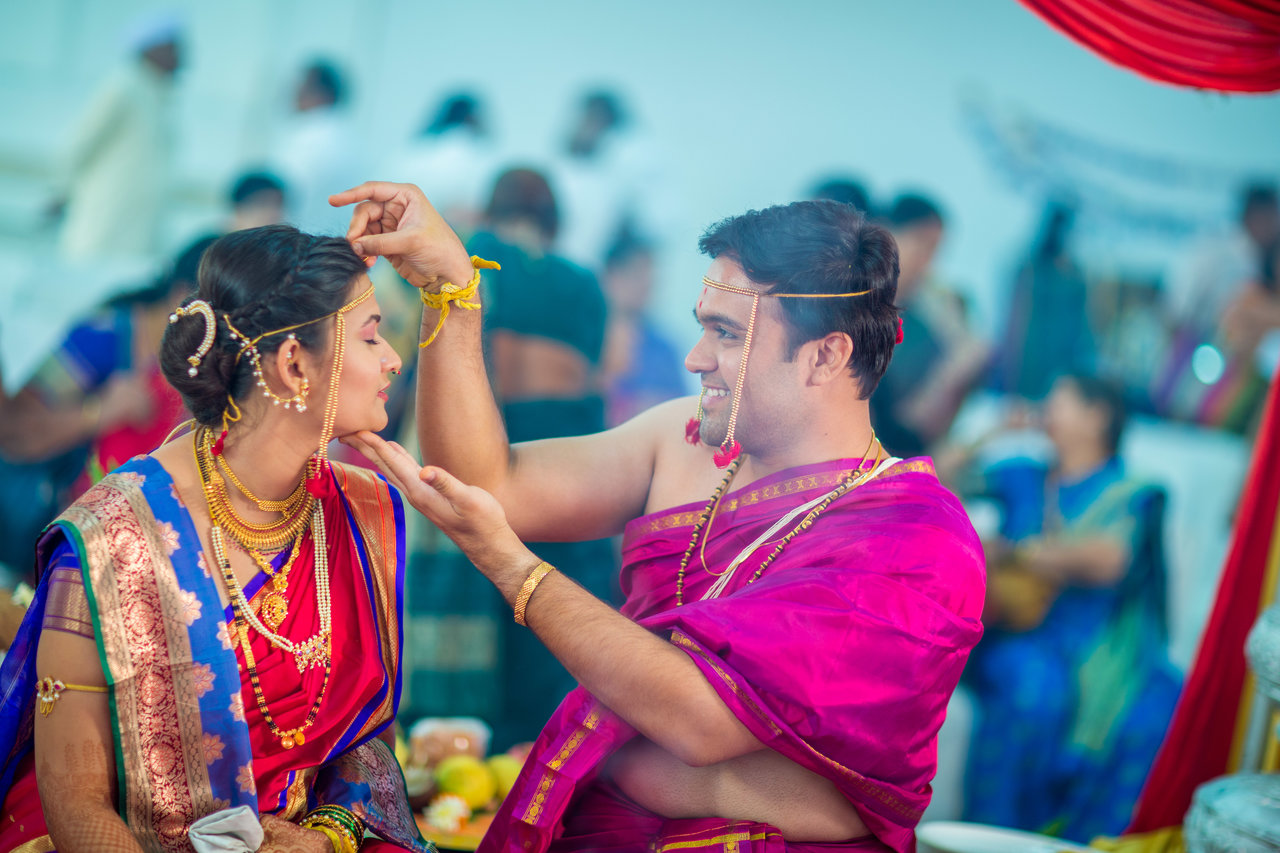 picsurely wedding photographers mumbai