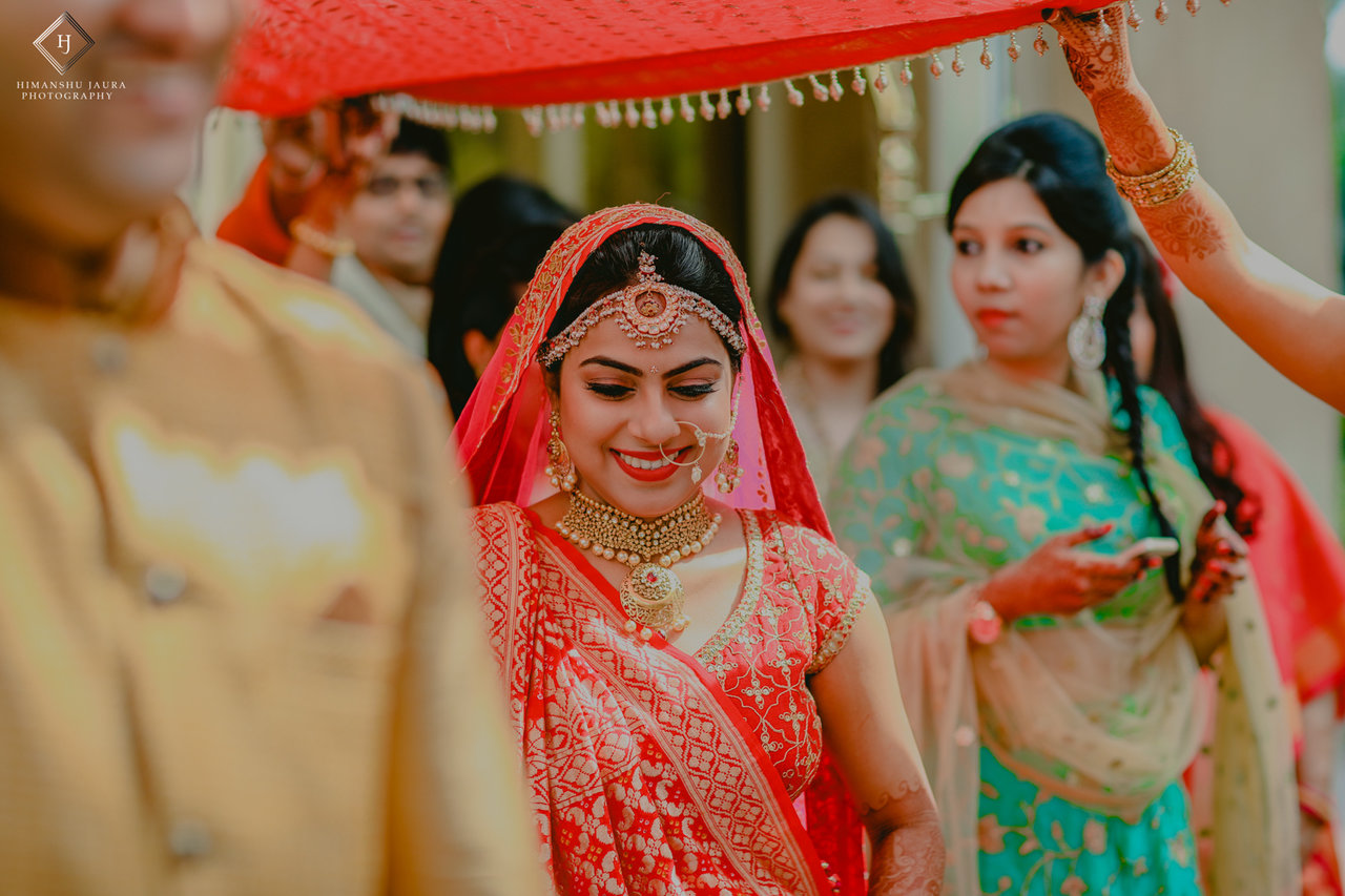 the wedding pictures mumbai wedding photography