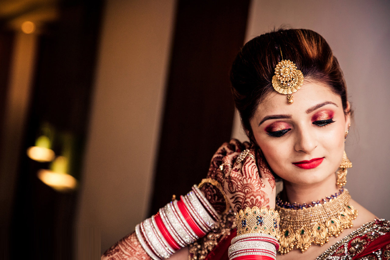 frozen memories mumbai wedding photography