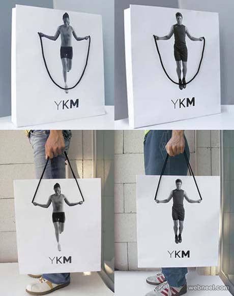 bag ads