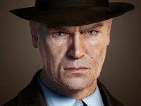 1-3d-men-portraits-by-james-busby