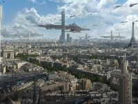 1-city-digital-matte-painting
