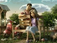 1-girl-man-3d-cartoon-character