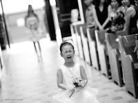 11-funny-wedding-photography