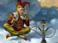 12-surreal-painting-by-michael-cheval