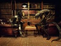 13-3d-alien-character