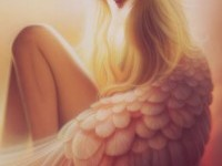 13-angel-fantasy-artwork