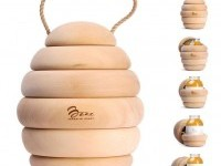 13-bzzz-honey-food-package-design