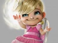 13-little-girl-digital-art-by-salvador