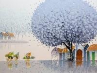13-winter-painting-by-phan-thu-trang