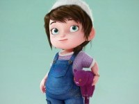 14-boy-3d-cartoon-character