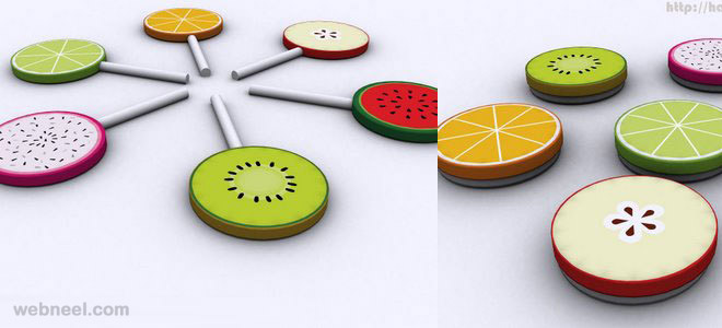 best packaging design creative brilliant