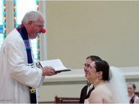 15-funny-wedding-photography