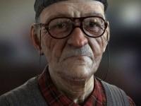 15-realistic-3d-men-portraits