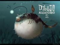 16-fish-digital-art-by-salvador