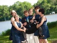 16-funny-wedding-photography