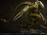 17-alien-3d-monster-character