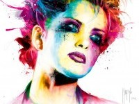 17-colorful-paintings-by-patrice-murciano