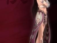 17-oriental-3d-fantasy-art