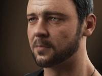 17-realistic-3d-men-portraits