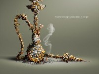 18-best-anti-smoking-ad