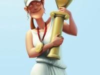 18-winner-digital-art-by-denis-zilber