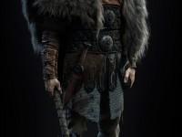 19-3d-fantasy-character