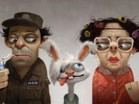 2-funny-3d-cartoon-character