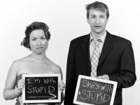 2-funny-wedding-photography